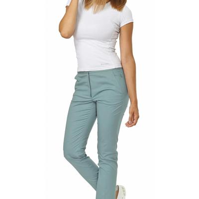 Pantalone Medicale Donna Tamara Elasticizzato