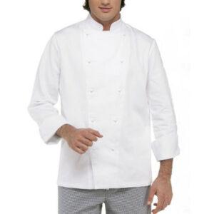 Giacca Cuoco Economica