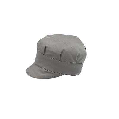 Cappello Da Cuoco Giblor's Tommy Vari Colori