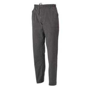 Pantaloni Cuoco Giblor's Enrico Gessato