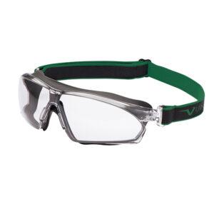 Occhiale A Maschera 625