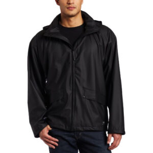 Impermeabile Voss Jacket Hh Helly Hansen