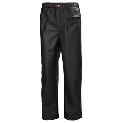 Pantalone Gale Impermeabile Pesante