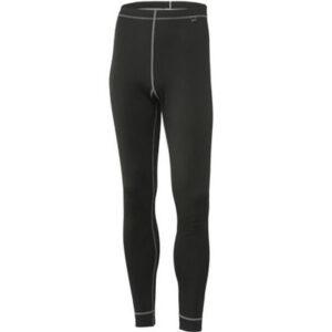 Pantalone Intimo Termico Lifa Dry H/h