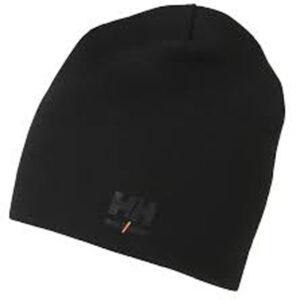 Cappellino Lana Merinos
