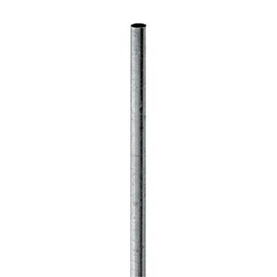 Palo Stradale Con Disp.antirotazione Diam 60 H 350cm