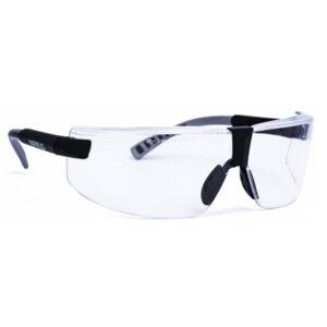 Occhiale Exor Lente Aflessica Afp Uv Ultra Antiappannante