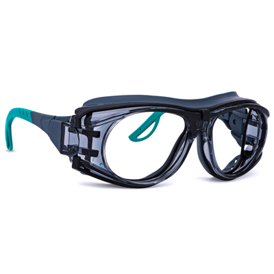 Occhiale Optor Mascherina