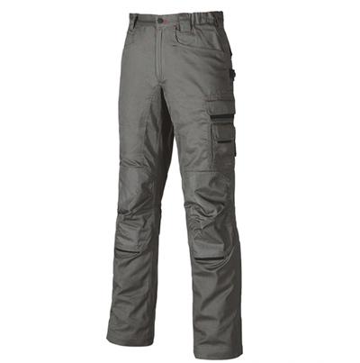 Pantalone Nimble Multitasche 60%cot 40%pol 200gr