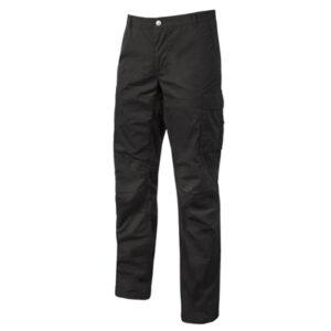 Pantalone Estivo Ocean 220gr 97%cot 3% Spandex