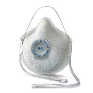 Mascherina Ffp2 N Dr Con Valvola Air Plus