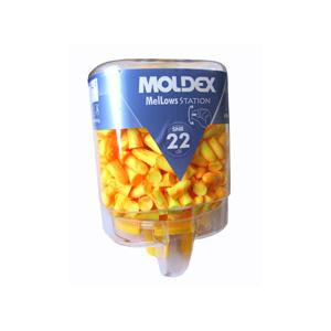 Ricarica Moldexstation 250 Paia 25db