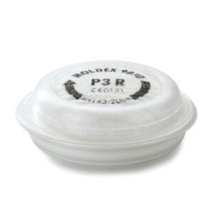 Filtro P3r Per Serie 7000