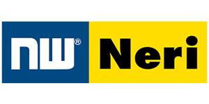 Nw Neri