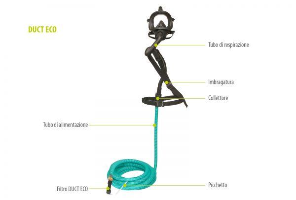 respiratore_per_spazi_confinati_spasciani_dettagli_prodotto