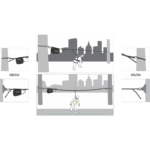 linea-di-vita-temporanea-orizzontale-per-2-utilizzatori3