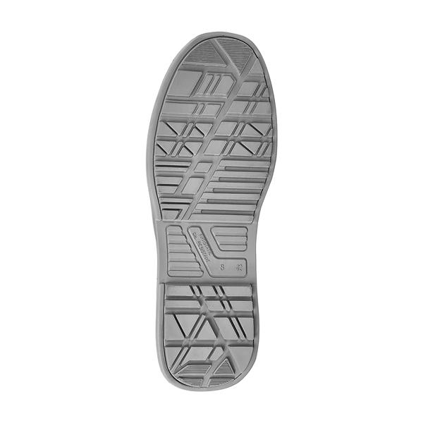 scarpe-antinfortunistiche_u_power_rl20036_suola