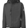 Giacca Da Lavoro Helly Hansen Manchester Jacket Art. 71043