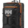 Borsone Trolley Impermeabile 120 Litri Helly Hansen Art. 79560