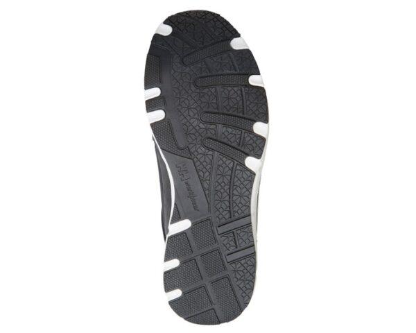 scarpe antinfortunistiche helly hansen oslo low boa suola