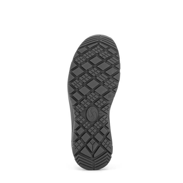 scarpa antinfortunistica donna sixton boma s3 suola
