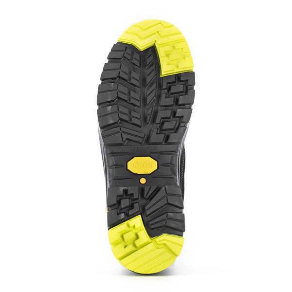 scarpe antinfortunistiche s3 sixton ortisei boa suola