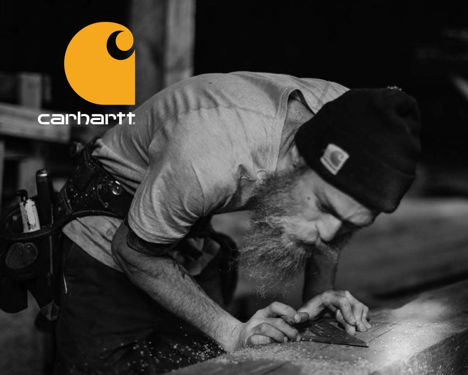 carhartt_abbigliamento_da_lavoro-blog