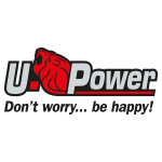 UPOWER-150x150