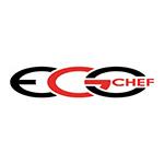 EGOCHEF-150x150