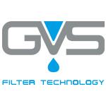 GVS-150X150