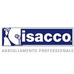 ISACCO-150x150