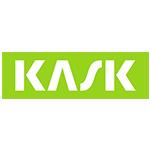 KASK-150x150