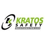 KRATOS SAFETY-150x150