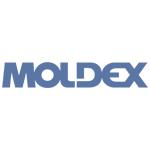MOLDEX-150x150