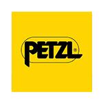 PETZL-150x150